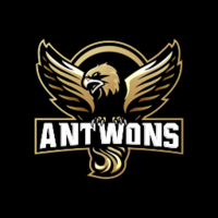 AntwonS