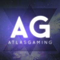 AtlasGaming92