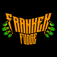 FrankenFudge