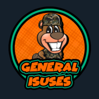 General_isuses