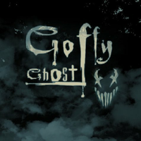 Goffy_Ghost