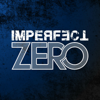 Imperfectzero
