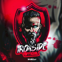 Ironside_Official