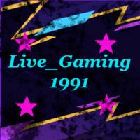 Live_gaming1991