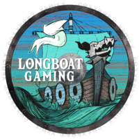 LongboatGaming