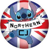 Northerncj