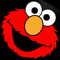 Sainted_Elmo