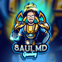 SaulMDGaming