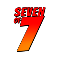 Seven_of_7