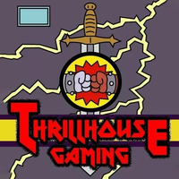 ThrillhouseGaming