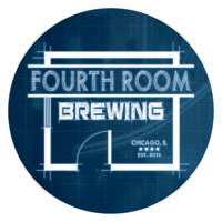 fourthroombrewing