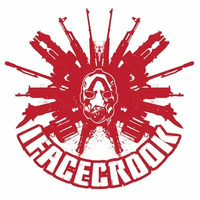 ifacecrook