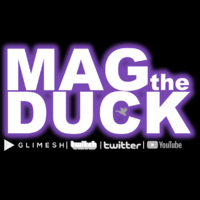 magtheduck