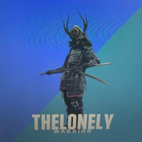 thelonelywarrior1